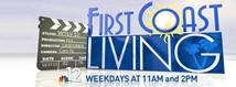 First-Coast-Living