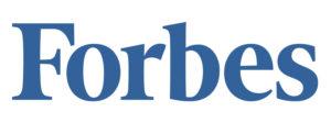 Forbes-logo-300x112