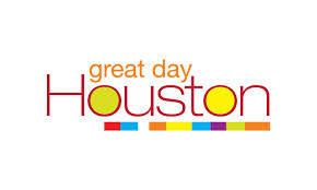 Great-Day-Houston