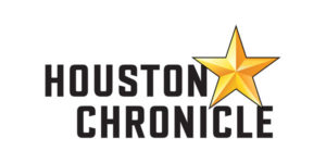 Houston-Chronicle-logo-300x150