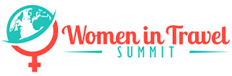Women-In-Travel-Summit