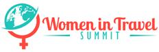 Women-In-Travel-Summit