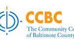 """November 17, 2015 Community College of Baltimore: Guest Speaker """"International Education Week"""""""