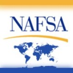 NAFSA Region III Conference, Fort Worth, TX November 2014