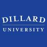 Dillard University, March 3, 2016 New Orleans, LA
